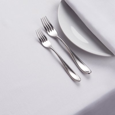 White Table Linen Range