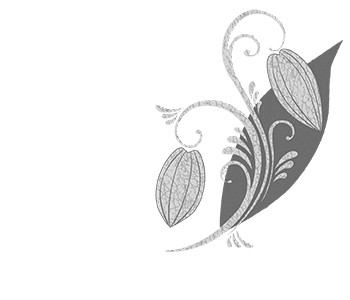 The Five Fields